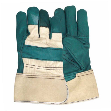 Furniture Leather Gloves