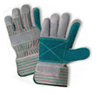 Palm Gloves
